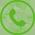 phone-groen